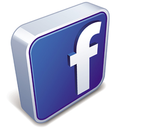 0539-facebook-3d-logo-vector (1)