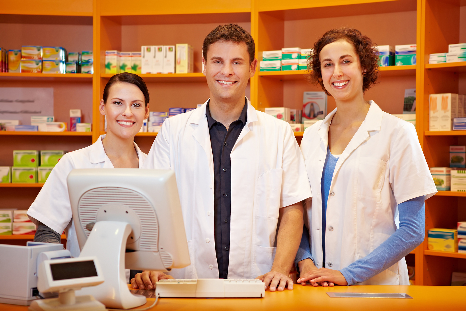 how-to-become-a-pharmacy-technician-2-2